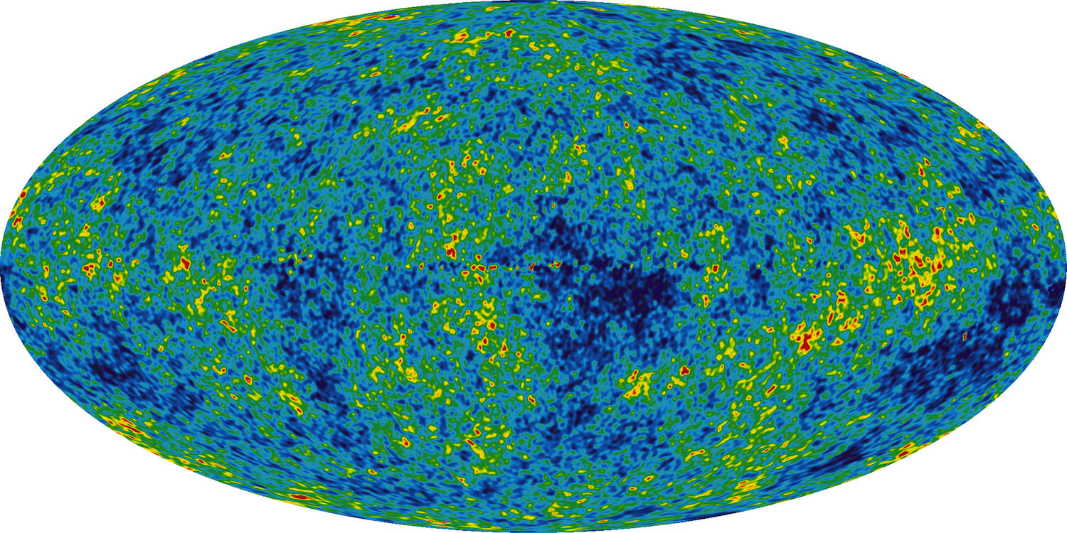 cosmice microwave background radiation Synonyms for cosmic microwave background radiation in english including definitions, and related words.